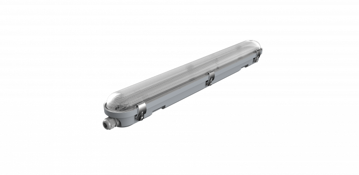 Noxion LED Poseidon Pronox Waterproof IP65 V2.0