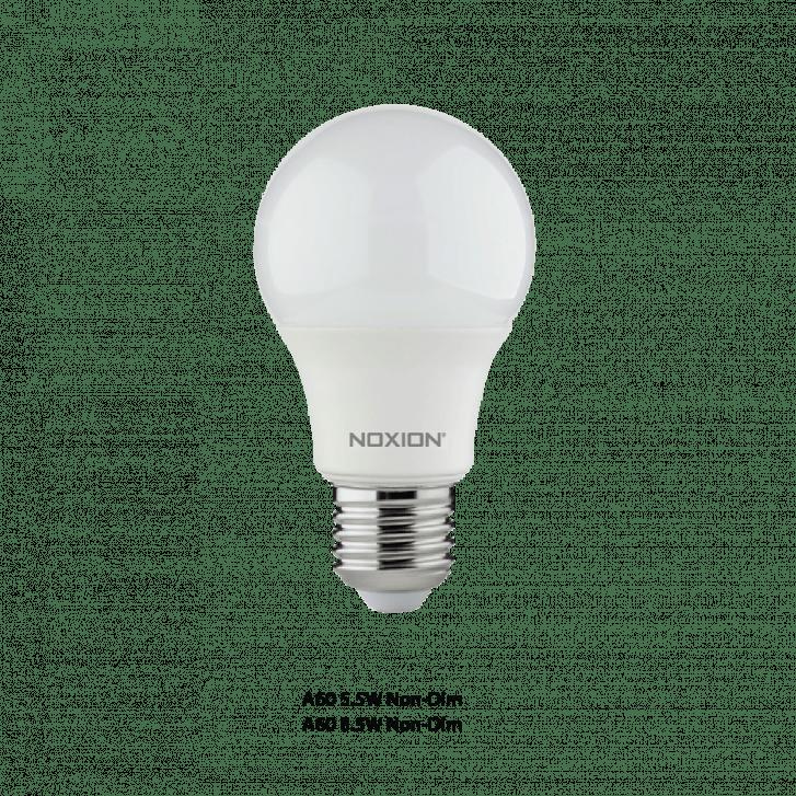 Noxion Lucent Classic LED BULB