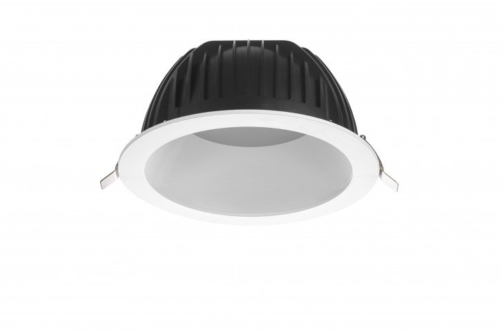 Noxion LED Downlight Opto Pronox
