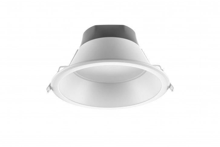 Noxion LED Downlight Vero Pronox