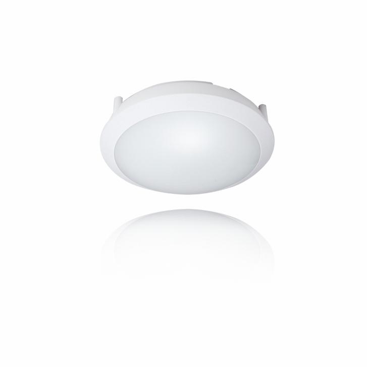 Noxion LED Bulkhead Pro