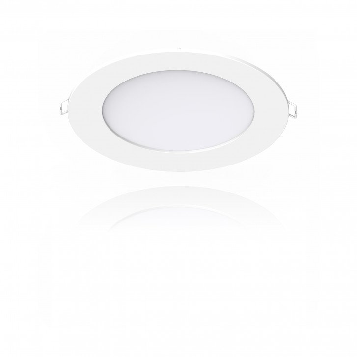 Noxion LEDDownlight SlimV2.0
