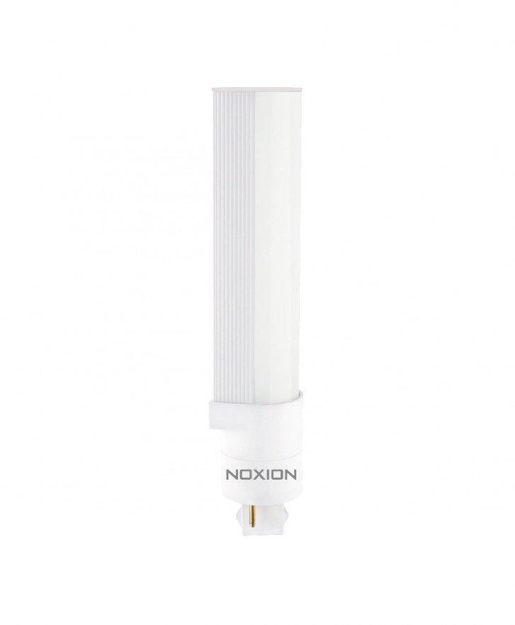 Noxion Lucent LED PL-C EM