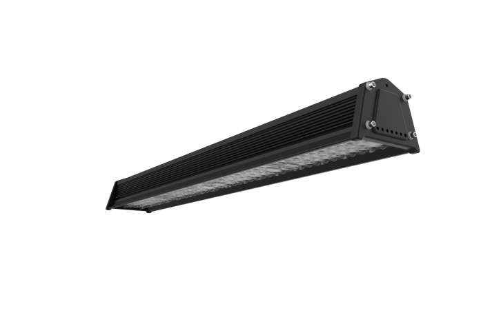 Noxion LED Highbay Linea