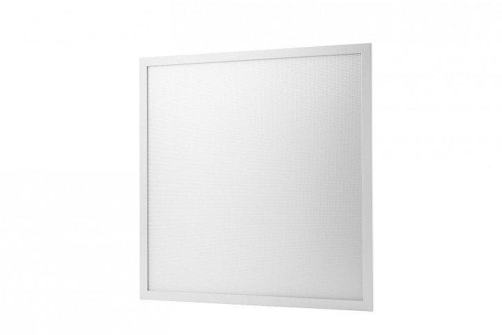 Noxion LED Paneel Prospace