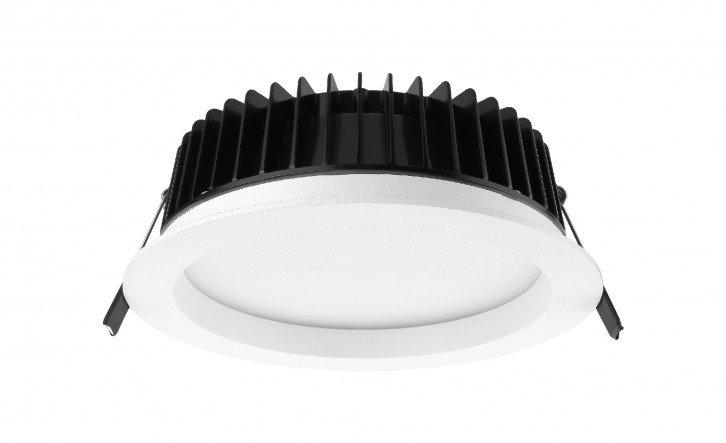 Noxion LED Downlight Soleil
