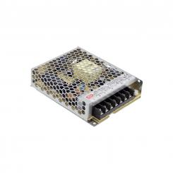 Noxion LED Strips Driver