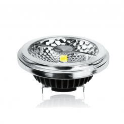 Noxion Lucent LED Spot AR111 Pro