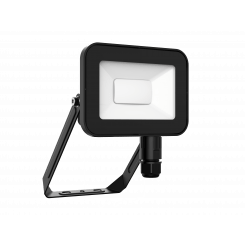 Noxion LED Floodlight Beamy G2.