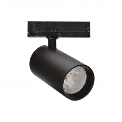 Noxion LED 3-Phase Track Light Trixie