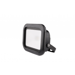 Noxion LED Floodlight Beamy