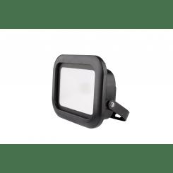 Noxion LED Floodlight Beamy