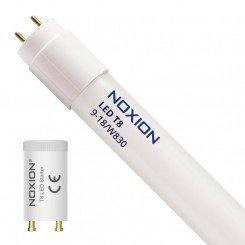 Noxion Avant LED T8 Tube Standard EM