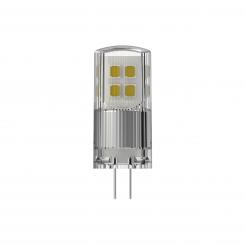 Noxion LED Bolt