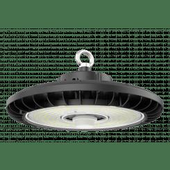 Noxion LED Highbay Ecowhite