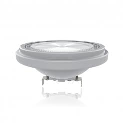 Noxion Lucent LED Spot AR111 G53