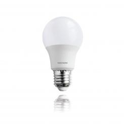 Noxion Classic LED Bulb PRO