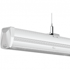Noxion LED Linear Light NX-Line Module 8/1500 70W