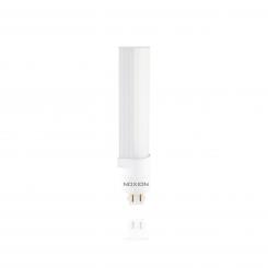 Noxion Lucent LED PL-C HF
