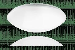 Noxion LED Ceiling Light Corido