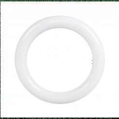 Noxion Avant LEDtube T9 Circular (EM/Direct)