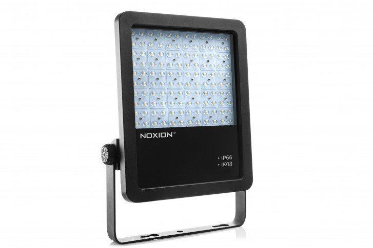 Noxion LED Floodlight Beam