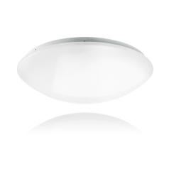Noxion LED Ceiling Light Corido