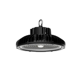 Noxion LED Highbay Concord G2