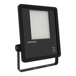 Noxion LED Floodlight Probeam