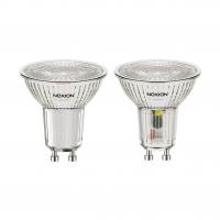 Noxion LEDspot PAR16 GU10