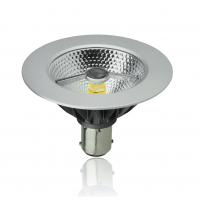 Noxion LEDspot AR70 BA15d