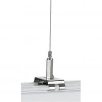 Noxion LED Linear NX-Line Montage Accessories