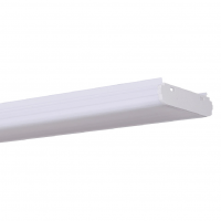 Noxion LED Linear Light NX-Line Cover