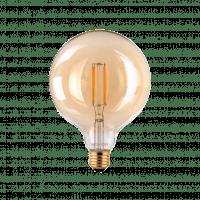 Noxion PRO LED Globe Filament