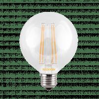 Noxion PRO LED Globe
