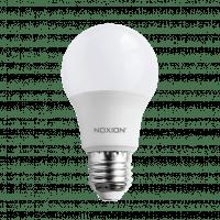 Noxion Lucent Classic LED Bulb PRO