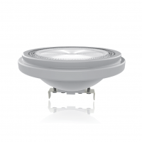 Noxion Lucent LED Spot AR111 G53