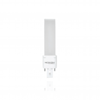 Noxion Lucent LED PL-S EM