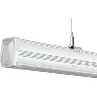 Noxion LED Linear Light NX-Line Module 8/1500 35W