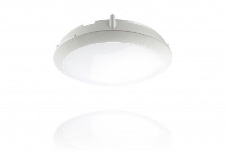 Noxion LED Bulkhead Core PRONOX