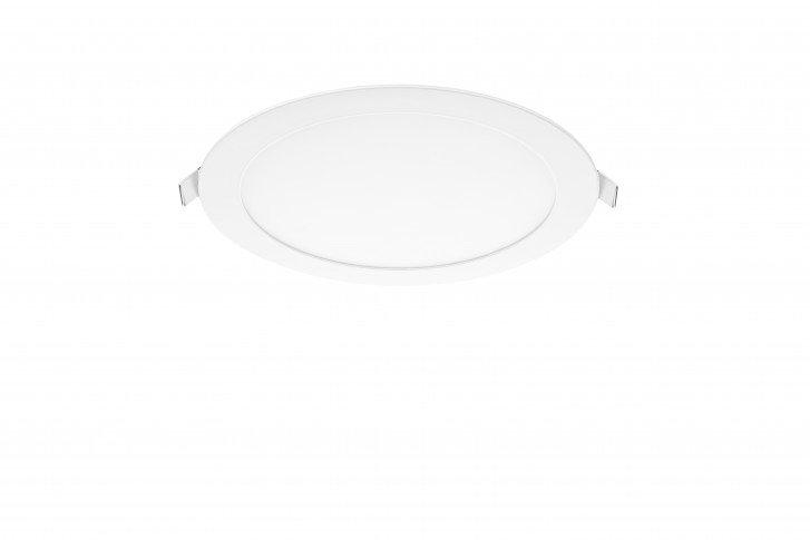 Noxion LED Slim Downlight