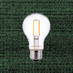 Noxion Lucent Classic LED FILAMENT