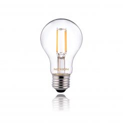 Noxion Lucent Filament LED Bulb