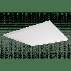 Noxion LED Panel Delta ProV3