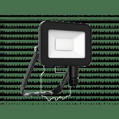 Noxion LED Floodlight Beamy G2.