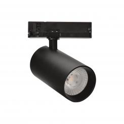 Noxion LED 3-Phase Track Light Trixie