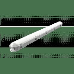 Noxion LED Poseidon Pronox Waterproof IP65 V2.0 GRP