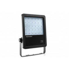 Noxion LED Scheinwerfer Probeam