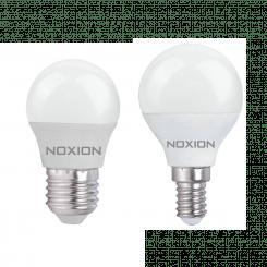 Noxion Lucent Classic LED Lustre