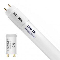 Noxion Avant LED T8 Tube Extreme HO EM